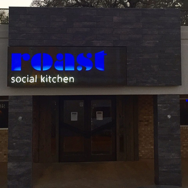 Roast Social Kitchen