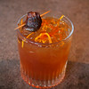"Nena, Come Back!<br /> Bulleit Rye Whiskey, Jarritos tamarindo soda, Angostura bitters, orange peel<br /> <br /> Cocktail designed by Snake Oil Cocktail Company ( <a href=""http://www.snakeoilcocktail.com"">http://www.snakeoilcocktail.com</a>) culinary mixology team for <br /> Convivia Cantina at Encuentro Guadalupe<br />  <br /> Copyright 2014 Snake Oil Cocktail Company, LLC.,"