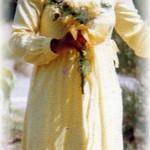 The Late Loretta Fogg-My Maid of Honor & Best Friend...