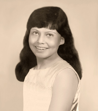 Bessie_Packard