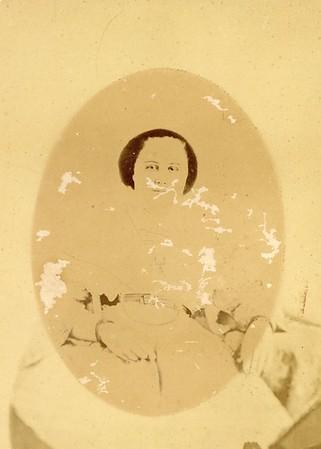 Mary Alice 001