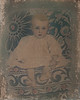 whitman restorations003 16x20