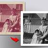 Image Restoration