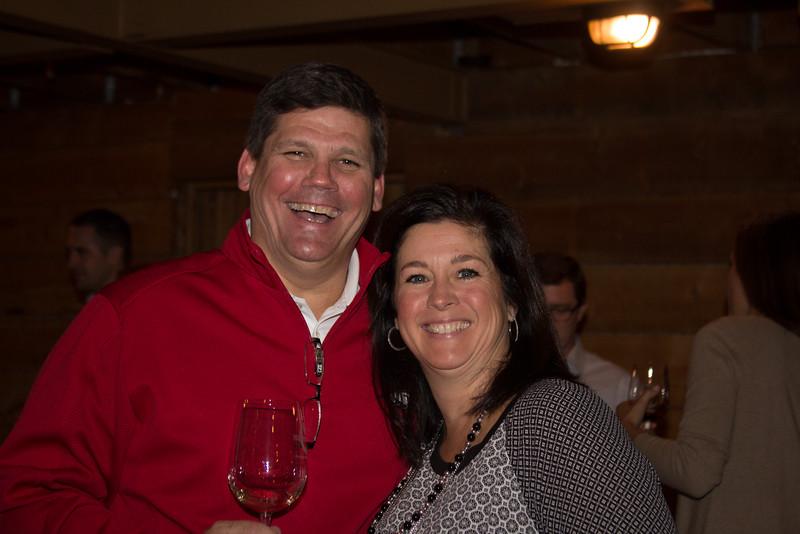 Randy & Missy Hurban (1)