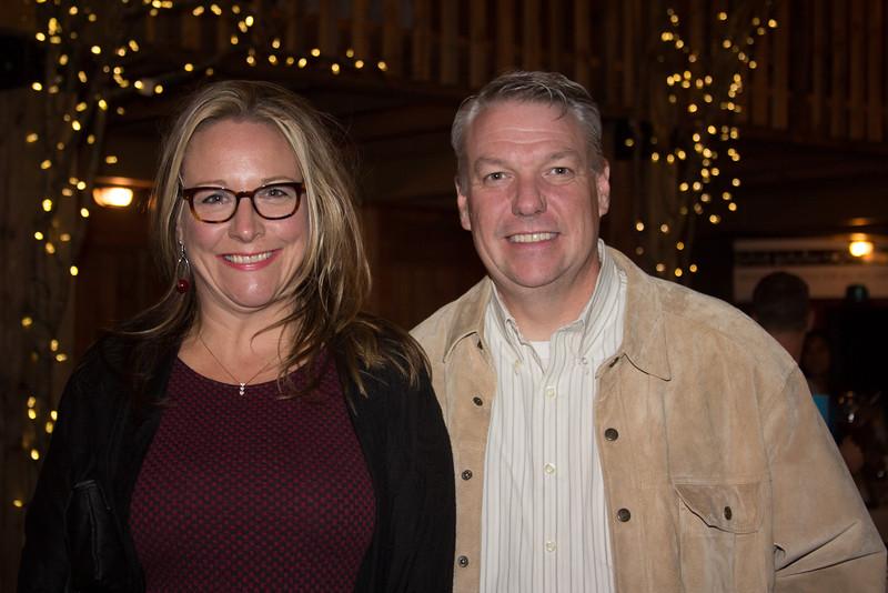 Sara & Jim Widmer (1)