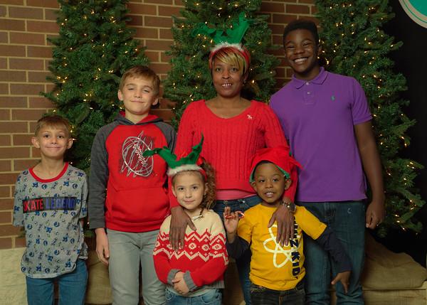 Restore Network Christmas-07188