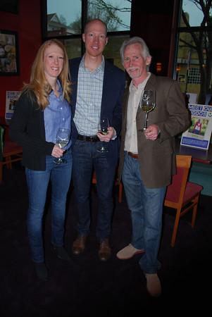 Natalie and Steve McBee_Joe Fennel1
