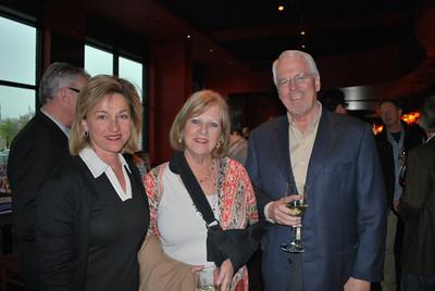 Miriam Smith_Terrye and Patric Brosh