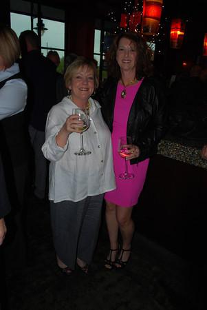 Carol Eaton and Debi Smith (1)