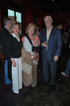 Miriam Smith_Terrye and Patric Brosh (1)