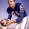 Bill Miller circa 1964