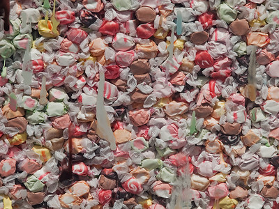 Monterey Candy