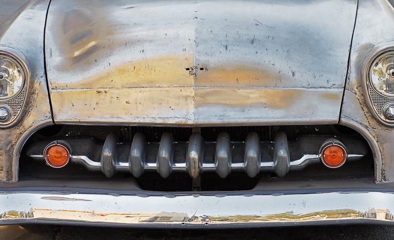Silver Racer (C1, Zeiss ZM 35mm f/2)