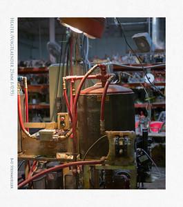 Heater (Voigtlaender 25mm f/0.95)