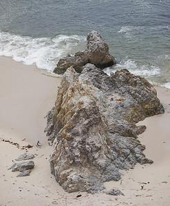 Point Lobos (Panasonic 45-200mm lens)