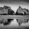 Archway Islands - Jocelyn Manning