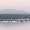 c_WAC_Kim McAvoy_Sunrise at Magic Lake