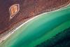Shark Bay 1 - Jocelyn Manning