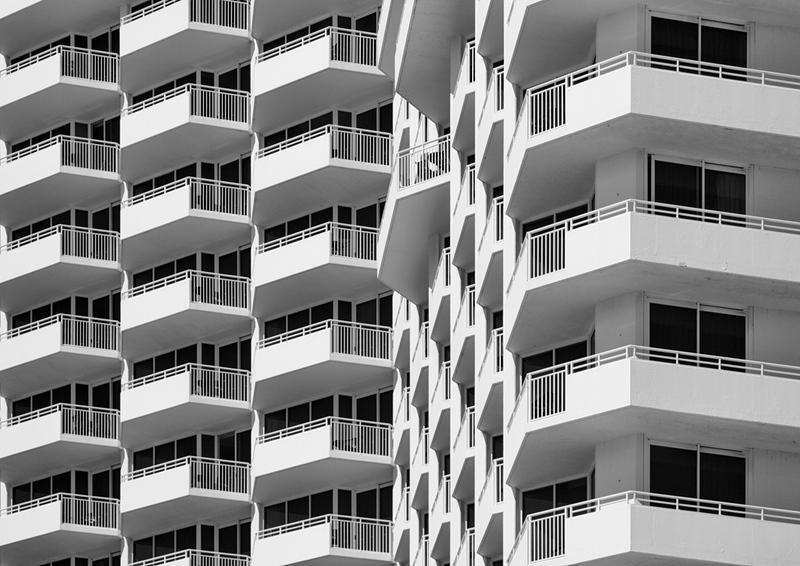 Rendezvous Hotel - Susi Nodding