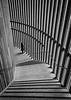 Solitary Confinement - Kim McAvoy
