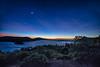 Starry, Starry Morning - Richard Kujda