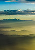 Himalayan Dawn - Ann Jones