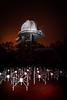 Alien Invasion - Kim McAvoy