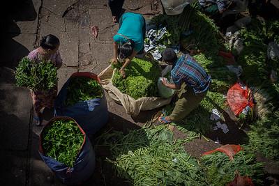 Myanmar - Cecylia Sylwestrzak