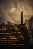 Satanic Mills - Richard Goodwin