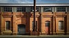 Midland Railway Workshop - Steve Brown