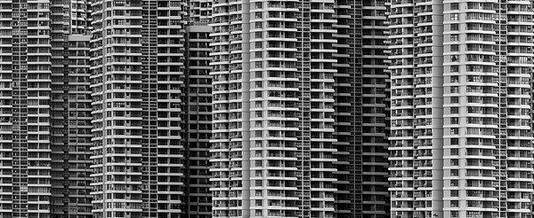 Modernity - Ray Ross