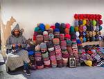 Lee Bickford Award_The Hat Knitter_Ann Jones (1 of 1)