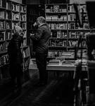 Lee Award_At the Bookstore_Paul Fulara