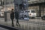 Lee Bickford_Street Reflection_Susi Nodding