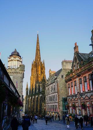 Lee_Award_Edinburgh_Munib F