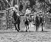 Boddington Cowboys - Vicki White