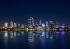 City of Lights - Henry Kujda