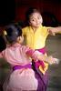 Balinese Classmates - Steve Brown