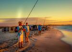 Fishing Weekend - Munib Fetahovic