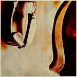 Music Makers - Ron Dullard