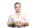 Dental Technician - Glen Moralee