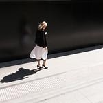 Open_That Woman_Ziggy Morawiec