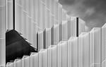 Stairways to Heaven - Jocelyn Manning