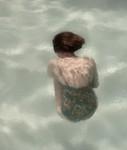 Deeper Water - Greg Bilton