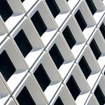 Diagonals - Amanda Blanksby