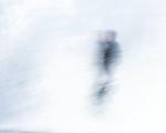 Blizzard - Ron Dullard