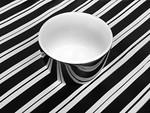 Curves and Stripes - Ann Jones