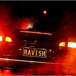 Ravish - Sheila Burrow
