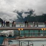 Milford Sound NZ - Richard Williams