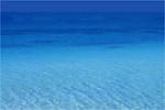 Blue Horizon - Phil Burrows<br /> Set - Fifth place members' choice.